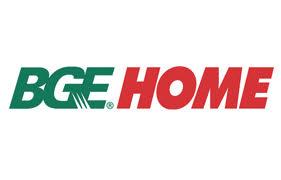 GGE Home Logo