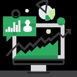 Customer-Analytics_2.png