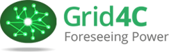 Grid4c-Logo.png