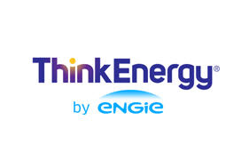 ThinkEnergy