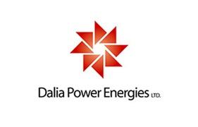 Dalia Power Energies