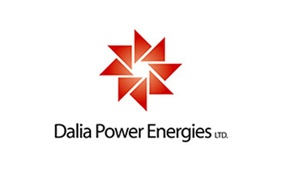 Dalia Power Energies