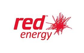 RedEnergy