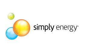 Simply Energy