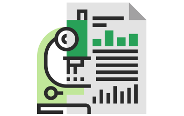 Customer Churn Analysis | Grid4C
