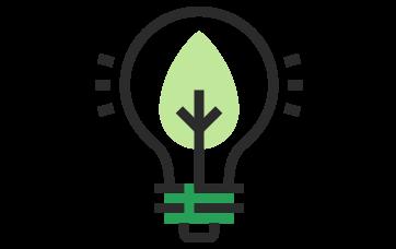 Smart Meters | Grid4C