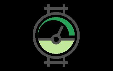 Granular Load Forecasting | Grid4C