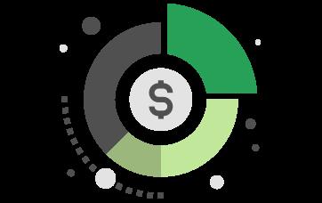 Customer Engagement | Grid4C