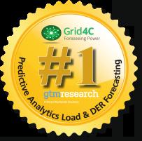 Predictive Analytics by Grid4C