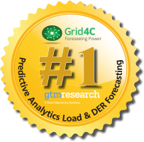 Predictive Analytics by Grid4C