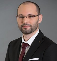 Daniel-Adrian