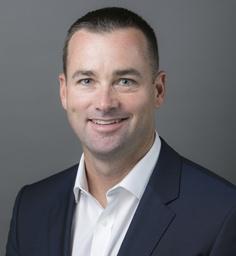 Shane M. Fay